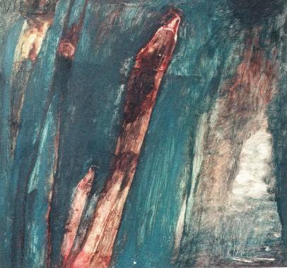 espectro-óleo-sobre-madeira-40-x-40-cm