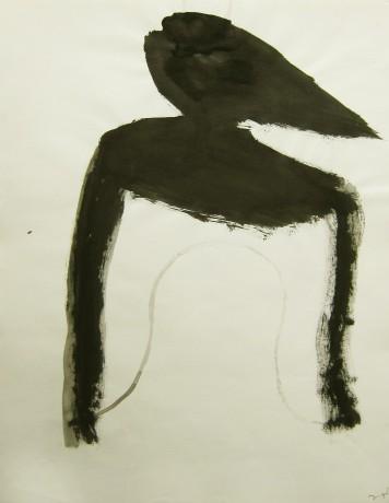 sem-titulo-2010-tinta-da-china-sobre-papel-40-x-30-cm