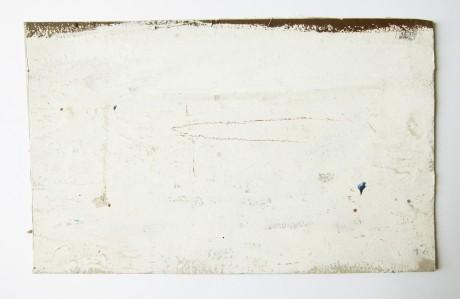 old-codes-2013-pigmento-e-lapis-de-cor-sobre-cartao-23,5-x-27,8-cm