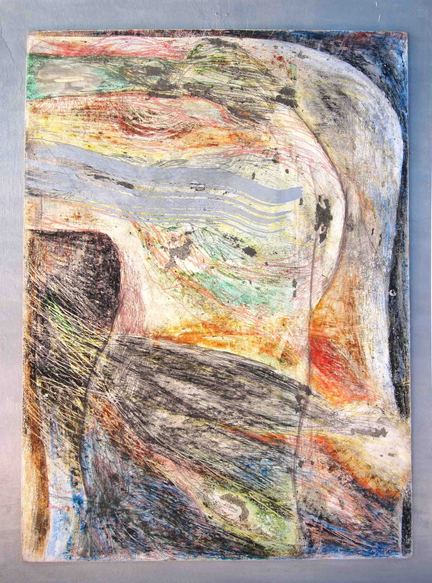 scannerizado-2000-mista-sobre-cartão-40-x-30-cm