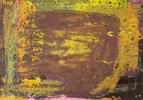 a-couple-2005-pastel-de-oleo-sobre-papel-16-x-23-cm