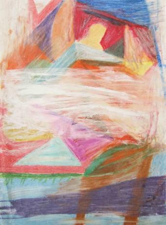 a-janela-2004-pastel-seco-e-guache-sobre-papel-29-x-21-cm-a