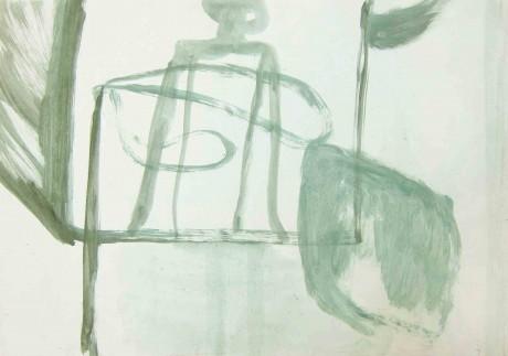a-janela-2005-guache-sobre-papel-21-x-30-cm-a
