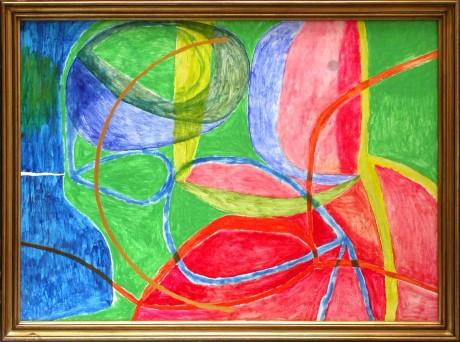 arco-2004-acrilico-sobre-tela-74-x-102-cm