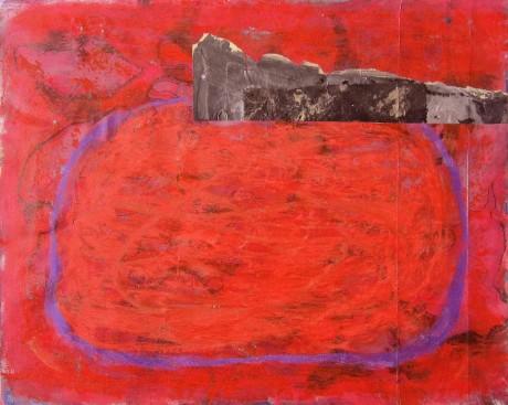 arena-2004-acrilico-marcador-pastel-de-oleo-e-colagem-sobre-papel-50-x-65-cm