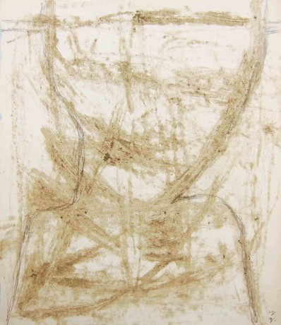 auto-retrato-2005-lama-e-grafite-sobre-papel-21-x-25-cm-a