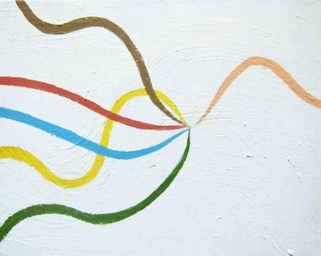 born-pagan-2012-14-acrilico-sobre-tela-40-x-50-cm