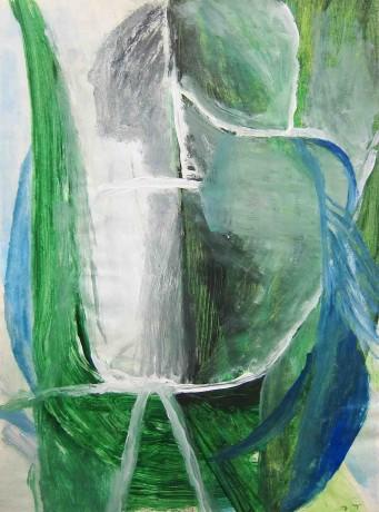 calipso-2011-acrilico-sobre-papel-40-x-30-cm