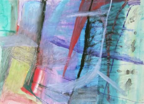 caractere-2009-guache-sobre-papel-30-x-40-cm