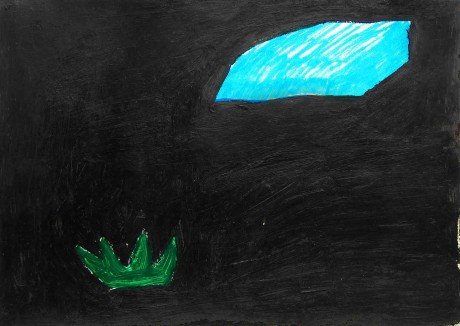 cave-garden-2014-caneta-de-feltro-e-acrilico-sobre-papel-21-x-28-cm