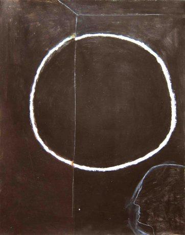 close-to-my-consciousness-2016-acrilico-e-caneta-de-gel-sobre-papel-65-x-50-cm