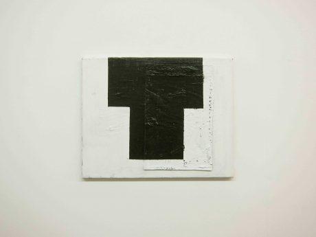 dead-end-2016-oleo-e-colagem-sobre-tela-40-x-50-cm-a