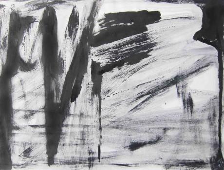 egiptica-2009-terebentina-e-tinta-da-china-sobre-papel-30-x-40-cm