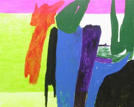 essai-sur-valery-2009-acrilico-sobre-tela-120-x-150-cm