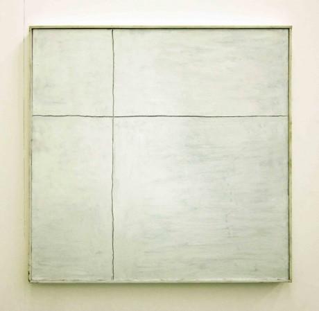 estrutura-nomada-2016-oleo-sobre-tela-100-x-100-cm