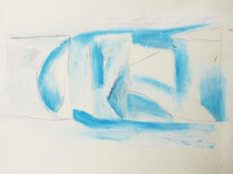 estudo-para-uma-natureza-morta-2013-grafite-e-pastel-de-oleo-sobre-papel-30-x-40-cm