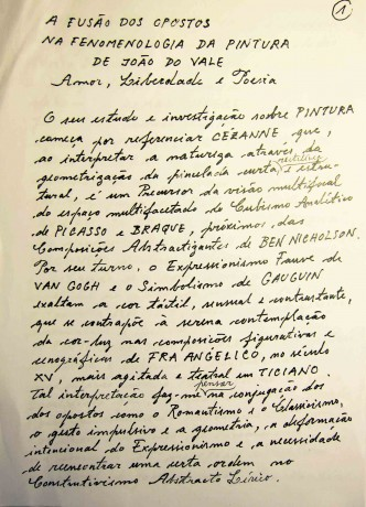 eurico-goncalves-manuscrito-1