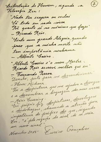 eurico-goncalves-manuscrito-2