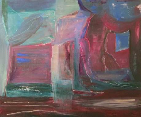 fenomenologia-2012-acrilico-sobre-tela-100-x-120-cm