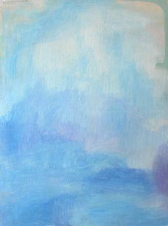 figura-2004-acrílico-sobre-madeira-130-x-100-cm