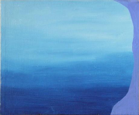 figura-2004-acrilico-sobre-tela-30-x-36-cm