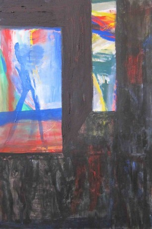 ganímedes-2012-mista-sobre-tela-90-x-60-cm