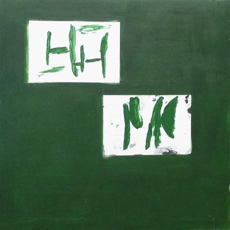 goya-2009-acrilico-e-colagem-sobre-tela-80-x-80-cm