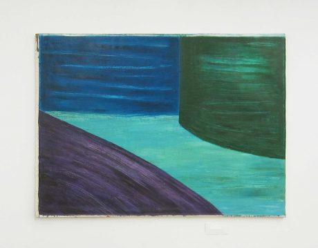 hipnosis-2013-gel-medium-e-acrilico-sobre-tela-150-x-200-cm