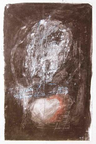 homem-morto-2001-mista-sobre-papel-montado-em-cartão-21-x-40-cm