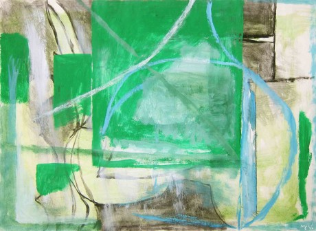 limiar-2004-acrilico-e-guache-sobre-papel-30-x-40-cm