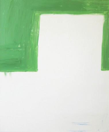 marat-2011-acrilico-sobre-tela-120-x-100-cm