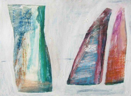 natureza-morta-com-jarro-e-garrafas-2015-tecnica-mista-sobre-papel-30-x-40-cm