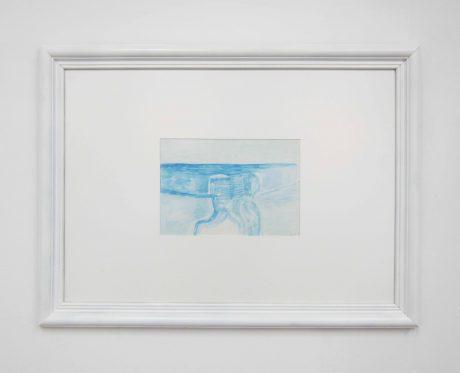 naxos-2004-aguarela-sobre-papel-21-x-28-cm