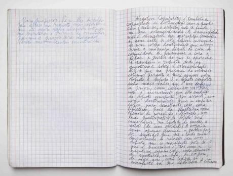 negative-capability-manuscrito