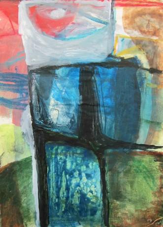 nubia-2011-acrilico-sobre-papel-40-x-30-cmb