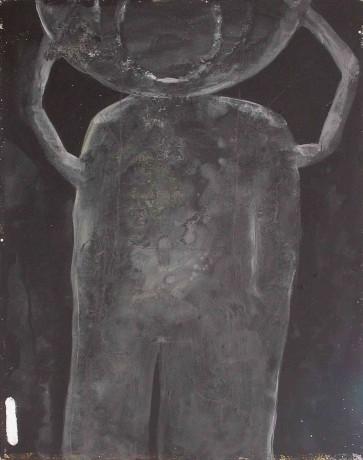 o-2000-acrilico-sobre-tela-40-x-30-cm