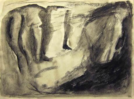 o-inferno-de-dante-2001-carvao-e-guache-sobre-papel-21-x-28-cm-3