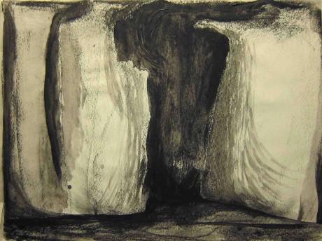 o-inferno-de-dante-2001-carvao-e-guache-sobre-papel-21-x-28-cm-4
