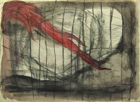 o-inferno-de-dante-2001-carvao-e-guache-sobre-papel-21-x-28-cm-5