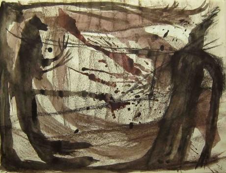 o-inferno-de-dante-2001-carvao-e-guache-sobre-papel-21-x-28-cm-6