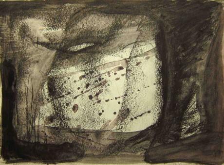 o-inferno-de-dante-2001-carvao-e-guache-sobre-papel-21-x-28-cm-7