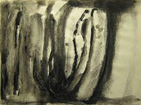 o-inferno-de-dante-2001-carvao-e-guache-sobre-papel-21-x-28-cm-8