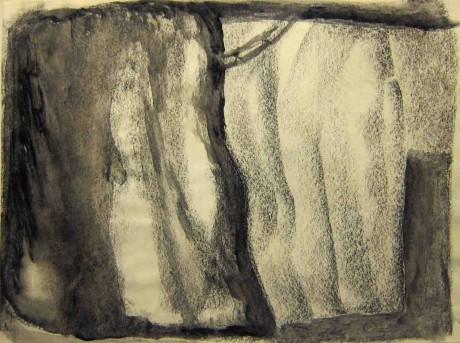 o-inferno-de-dante-2001-carvao-e-guache-sobre-papel-21-x-28-cm-9