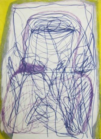 odin-2005-caneta-de-feltro-sobre-papel-40-x-30-cm