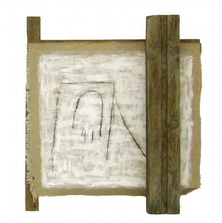 old-window-1996-madeira-e-acrilico-sobre-juta-42,5-x-50,5-cm