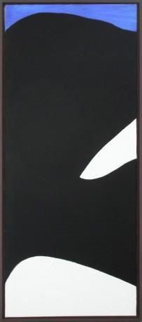 orca-2005-acrilico-sobre-tela-120-x-50-cm-