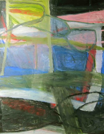 parmenides-2007-oleo-sobre-tela-130-x-100-cm