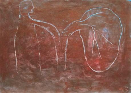 perto-do-coracao-2014-acrilico-sobre-papel-21-x-28-cm