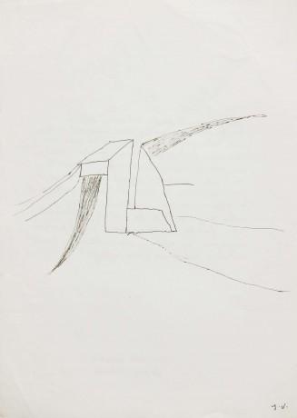 pessoa-egipcio-2008-caneta-de-gel-sobre-papel-21-x-30-cm