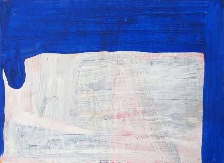 pintura-do-rinoceronte-branco-2013-pigmento-sobre-papel-30-x-40-cm